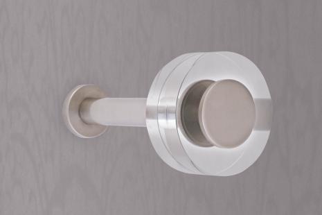 Chillon (one acrylic segment)
